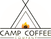 Camp Coffee Company
