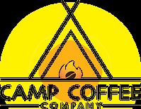 Camp Coffee Company